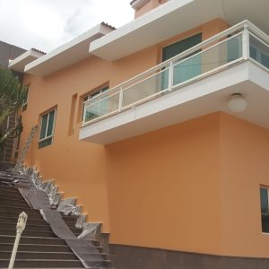 pintura-exterior-vivienda-fachada-1520204