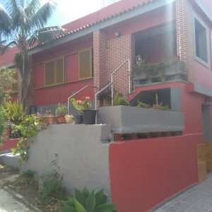 pintura-exterior-vivienda-muros-tejas-etc-1553561